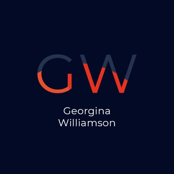Georgina Williamson