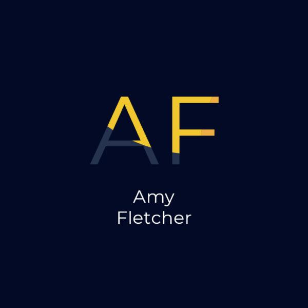 Amy Fletcher