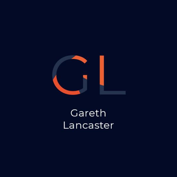 Gareth Lancaster