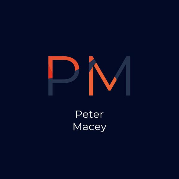 Peter Macey
