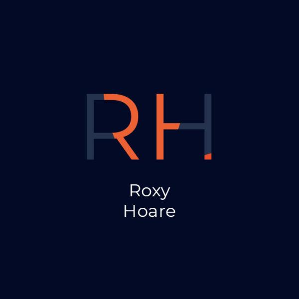 Roxy Hoare