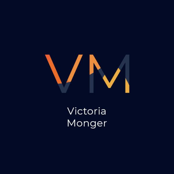Victoria Monger